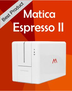 Promo Printer Kartu Matica